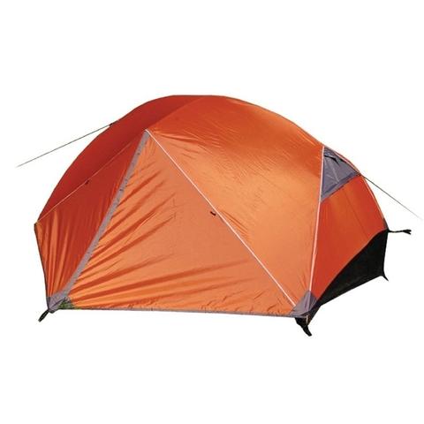 Туристическая палатка Tramp Wild 2 (V2)