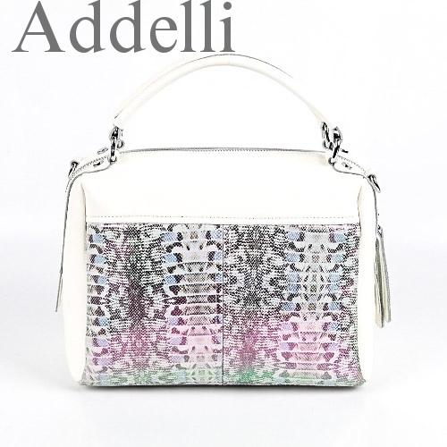 Женская сумка 91903