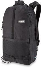 Рюкзак для ручной клади Dakine Split Adventure Lt 28L VX21