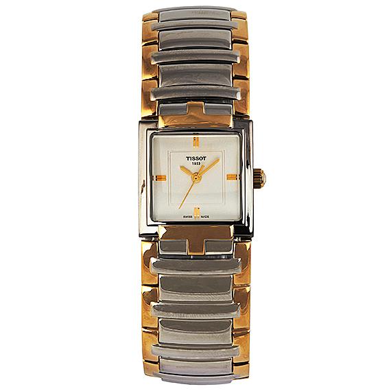 Часы наручные Tissot T0513102203100