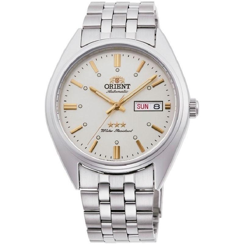 Часы Orient RA-AB0E10S19B