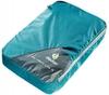 Картинка мешок для вещей Deuter Zip Pack Lite 3  - 1