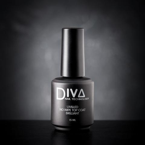 Топ DIVA Brilliant 15мл