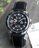 Купить Наручные часы Casio EF-336L-1A1VUDF по доступной цене