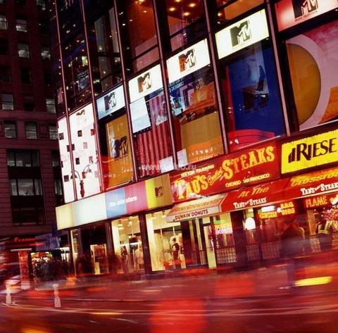 Фотообои (панно) Mr. Perswall Destinations P111803-6, интернет магазин Волео