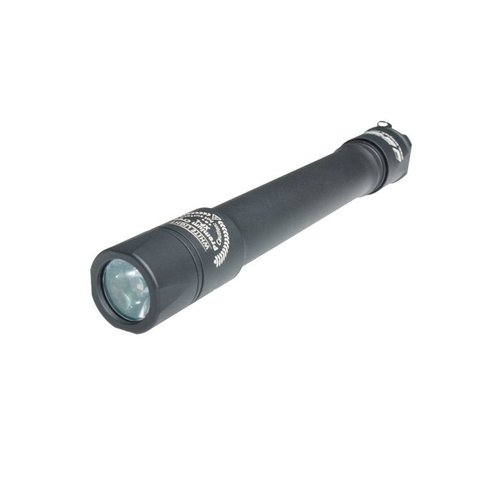 Тактический фонарь Armytek Partner C4 v3 XP-L (тёплый свет)