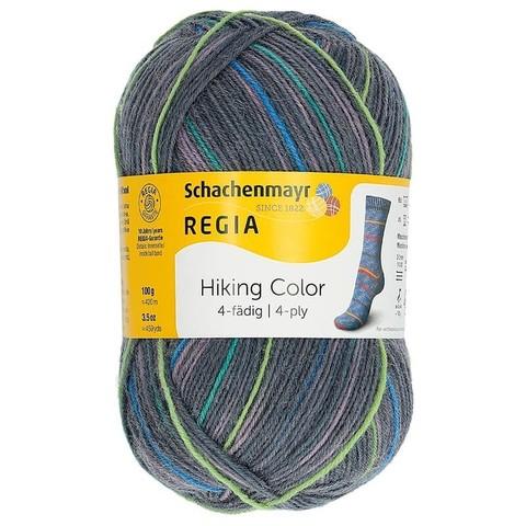 Regia Hiking Color 1207 купить