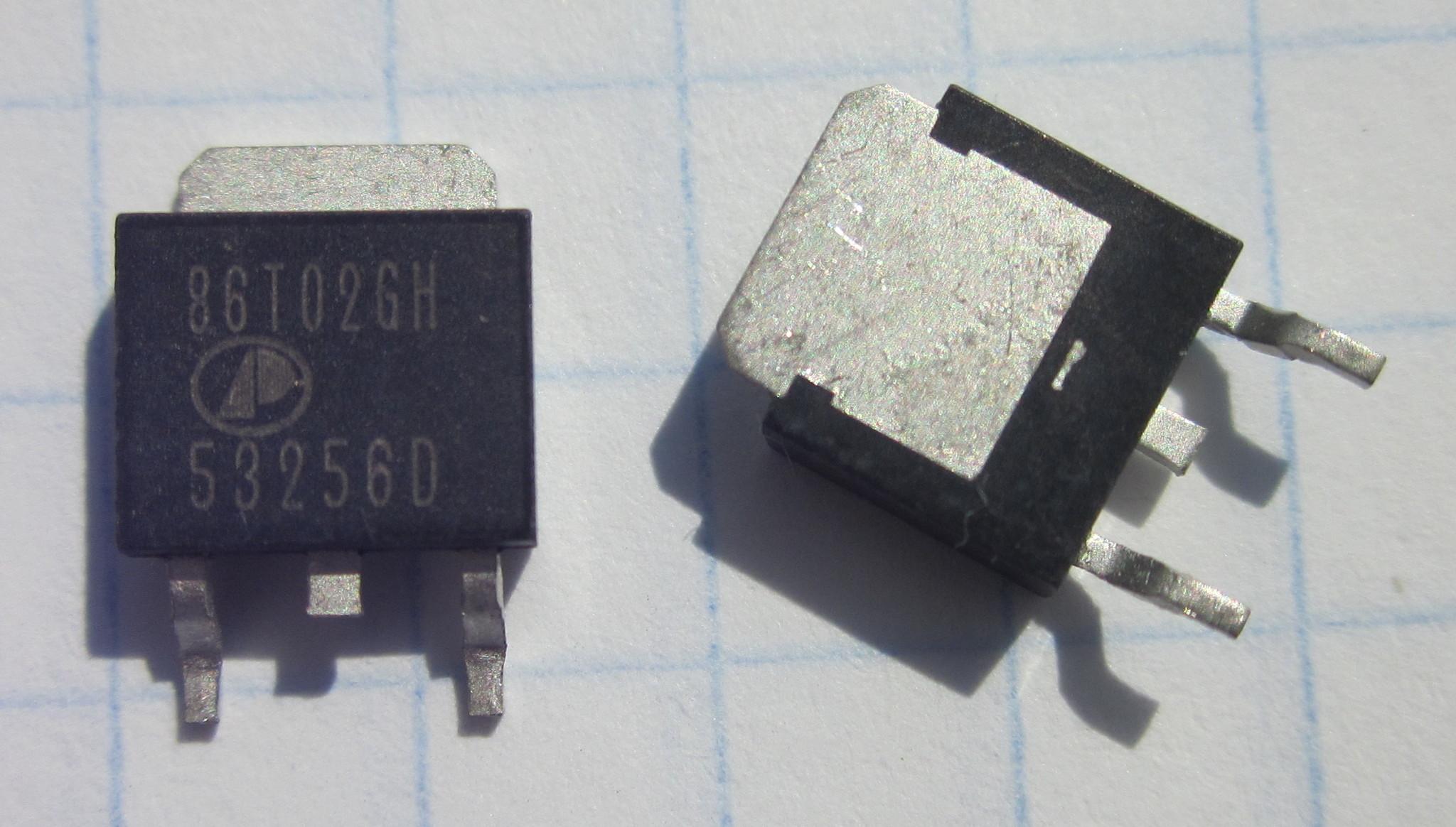 AP86T02GH