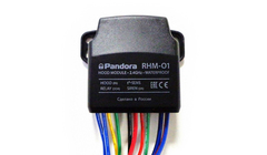 Радиомодуль моторного отсека Pandora RHM-01