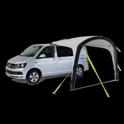 Надувная автопалатка KAMPA Sunshine AIR Pro VW