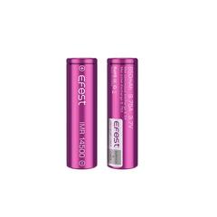 Аккумулятор 14500 Efest Li-Mn 3.7V, 650mAh