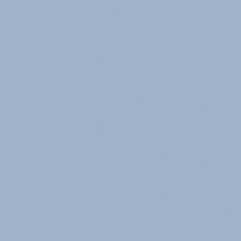 Арена голубой обрезной 60х60