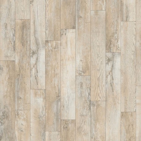 IVC Group Moduleo Select Country Oak 24130