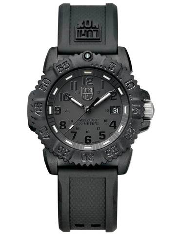 Часы мужские Luminox A.7051.BO SEA