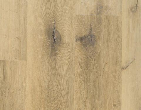 Кварц виниловый ламинат StoneWood Кабру (Kabru) SW 1012