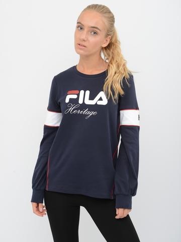 FILA / Джемпер