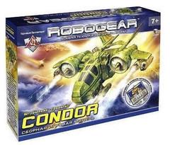 Набор Robogear «Кондор»