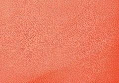 Искусственная кожа Domus (Домус) coral