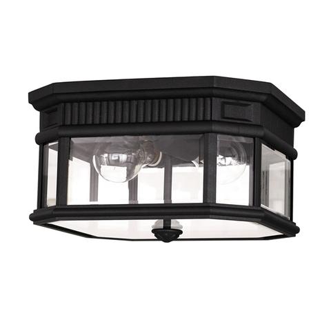 Подвесной фонарь Feiss, Арт. FE/COTSLN/F BK