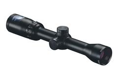 Оптический прицел BANNER 3-9x40 Circle-X