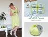 MOJITO Dress Fashionbox