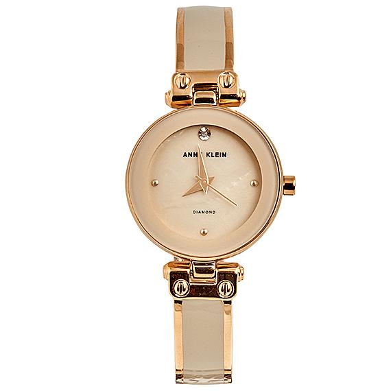 Часы наручные Anne Klein AK/1980TMGB