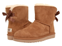 /collection/bailey-bow-mini/product/ugg-bailey-bow-mini-chestnut