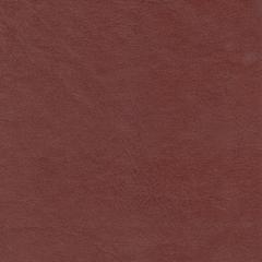 Искусственная кожа Pegas brick (Пегас брик)