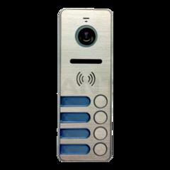 Вызывная панель  Falcon Eye FE-324 видеодомофона