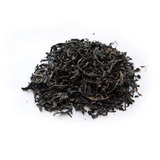 Чай Да Хун Пао вид-3