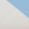 Тетрадь Notepad 3 в клетку