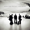 U2 / All That You Can't Leave Behind (Super Deluxe Edition Box Set)(5CD)