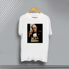 Xaç Atası t-shirt 2