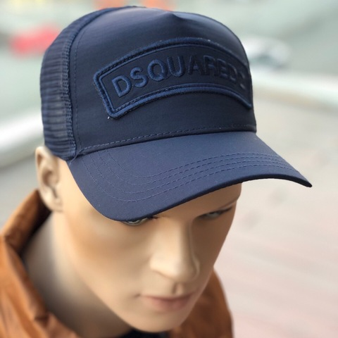 Кепка DSQUARED 178041si
