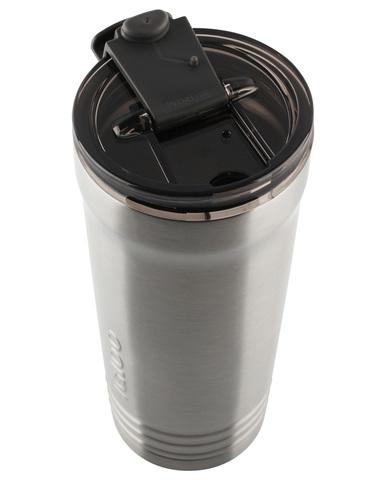 Термокружка Igloo Logan 30 (0,88 литра), серая