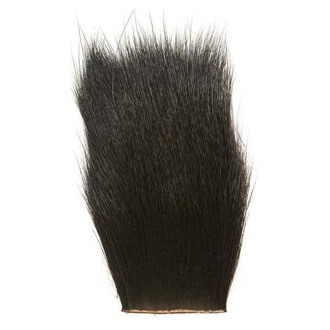 Мех чернохвостого оленя  Hareline Coastal Blacktail Deer Body Hair