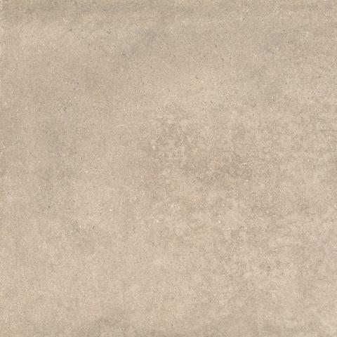 Керамогранит CONCRETE SABBIA 600х600х20