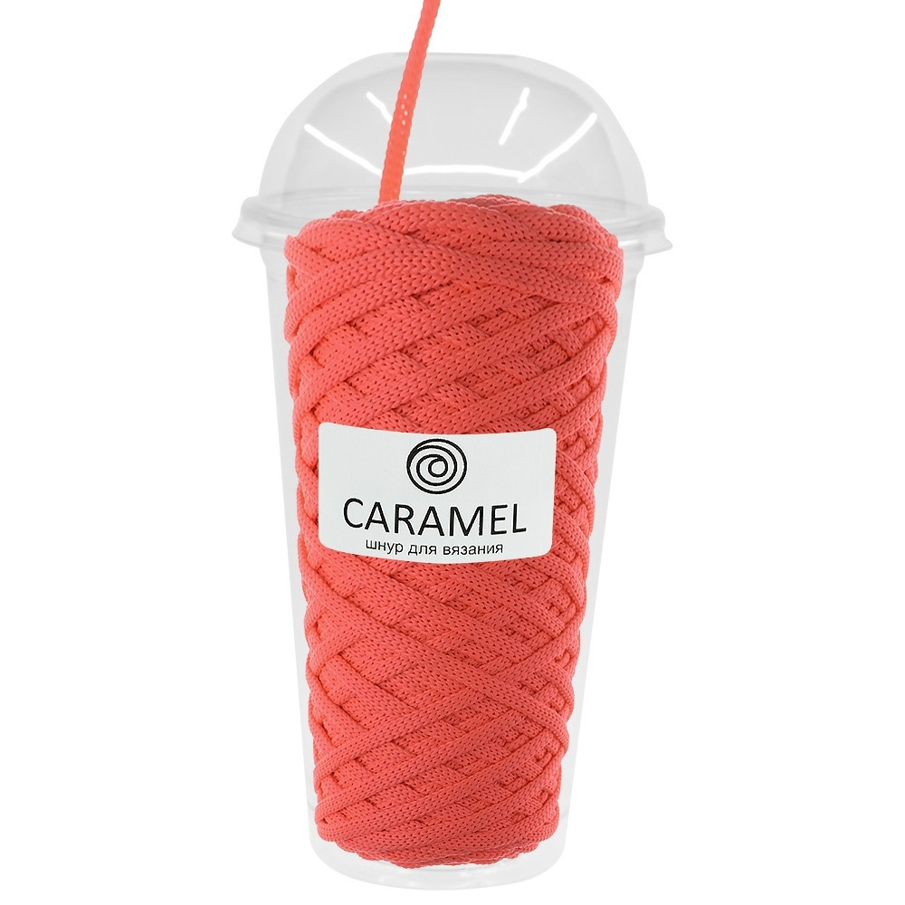 Плоский полиэфирный шнур Caramel Полиэфирный шнур Caramel Коралл 1510-3-1000x1000_1_.jpg