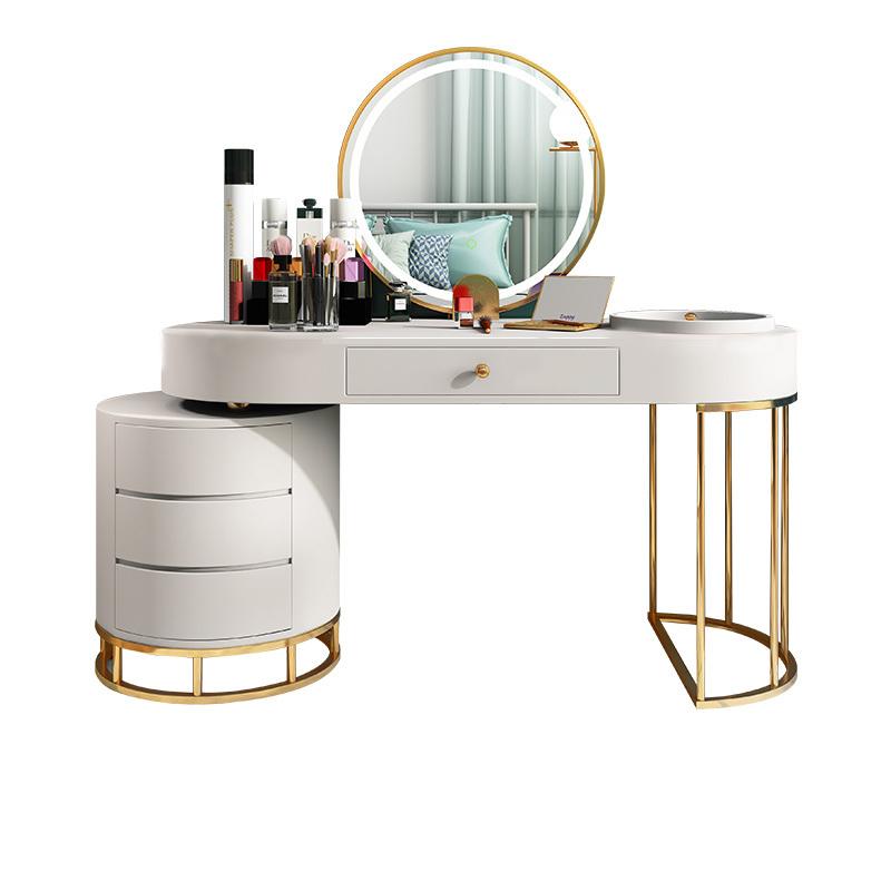 Туалетный столик Dylan
