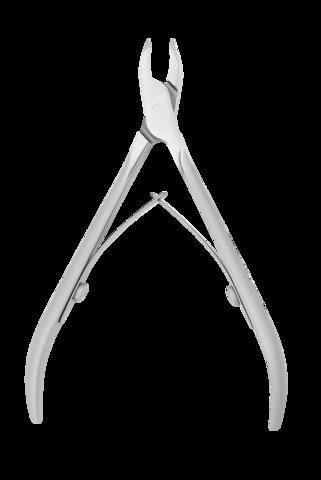 Кусачки STALEKS Smart 10 3мм