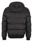 Куртка Lonsdale 114716