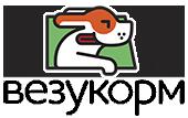 VezyKorm.ru