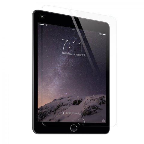 Стекло защитное iPad mini