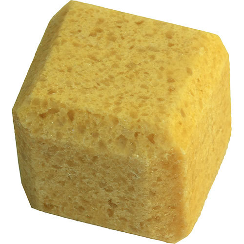 Соляной брикет с эфирным маслом иланг-иланга