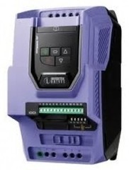 Invertek Drives P2 IP20 ODP-2-34075-3KF42-SN
