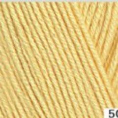 50144 (Банан)