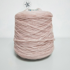 Filato Filarc, Mito, Полиакрил 100%, Нежно-розовый, 110 м в 100 г