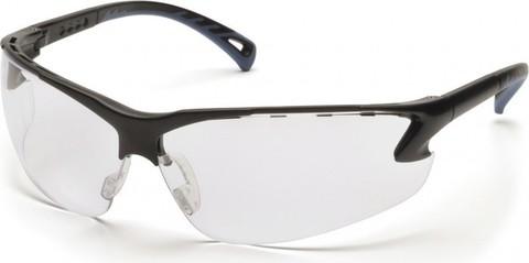 Защитные очки Pyramex Venture 3 (5710D)