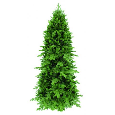 Сосна Triumph Tree Изумрудная 260 см