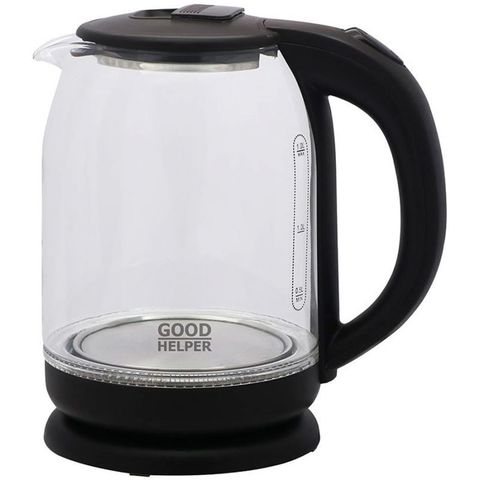 Чайник Goodhelper KG-18B10